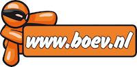 Boev Logo