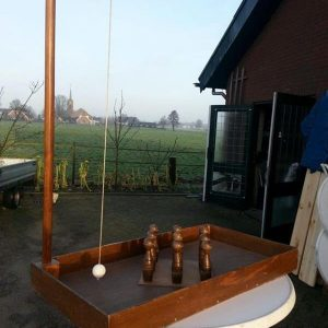 oud hollands spel 1