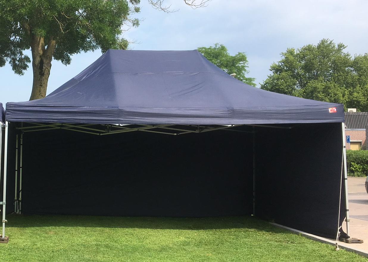 4x6 Tent